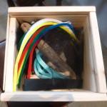 heuristic play treasure box Imagine Box
