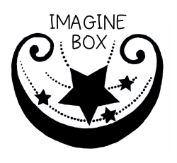 Welcome to Imagine Box!
